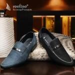 Reefland Winter Footwear 2013 Fashion For Men plus Women-15