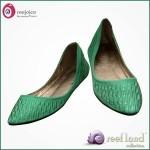 Reefland Winter Footwear 2013 Fashion For Men plus Women-18
