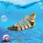Reefland Winter Footwear 2013 Fashion For Men plus Women-2