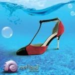 Reefland Winter Footwear 2013 Fashion For Men plus Women-3