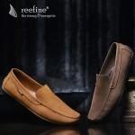 Reefland Winter Footwear 2013 Fashion For Men plus Women-4