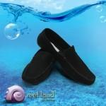 Reefland Winter Footwear 2013 Fashion For Men plus Women-5