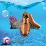 Reefland Winter Footwear 2013 Fashion For Men plus Women-6