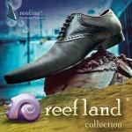 Reefland Winter Footwear 2013 Fashion For Men plus Women-7