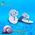 Reefland Winter Footwear 2013 Fashion For Men plus Women-8