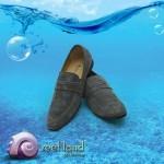 Reefland Winter Footwear 2013 Fashion For Men plus Women-9