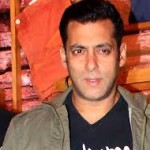 Salman Khan Gives Medical Aid to Cancer Patients-1