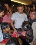 Salman Khan Gives Medical Aid to Cancer Patients-12