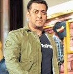Salman Khan Gives Medical Aid to Cancer Patients-2