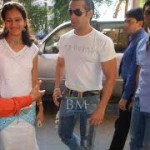 Salman Khan Gives Medical Aid to Cancer Patients-3