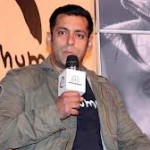 Salman Khan Gives Medical Aid to Cancer Patients-7