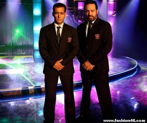 Bollywood gossips, celebrity news, salman khan is tiger, upcoming film of salman, khan in bollywood, the body guard movie, bodyguard films, bodyguard shera's son, the bodyguard bollywood, bodyguard in salman khan, latest news for salman khan, hangama bollywood, movies of salman khan, shera' son tiger, the salman khan