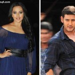 Sonakshi Sinha confirms Telugu debut with Mahesh Babu