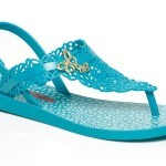 Unze New Flat Sandals Collection 2013 for Ladies 13 150x150 Unze New Flat Sandals Collection 2013 for Ladies