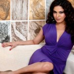 Veena Malik Loses Weight for upcoming Film-1