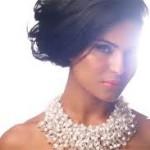 Veena Malik Loses Weight for upcoming Film-10
