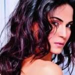 Veena Malik Loses Weight for upcoming Film-13