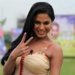 Veena Malik Loses Weight for upcoming Film-15