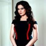 Veena Malik Loses Weight for upcoming Film-16