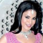 Veena Malik Loses Weight for upcoming Film-18