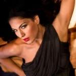 Veena Malik Loses Weight for upcoming Film-2