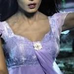 Veena Malik Loses Weight for upcoming Film-3
