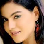 Veena Malik Loses Weight for upcoming Film-4