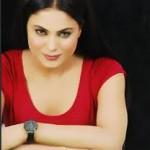 Veena Malik Loses Weight for upcoming Film-6