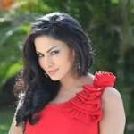 Veena Malik Loses Weight for upcoming Film-7