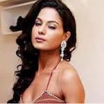 Veena Malik Loses Weight for upcoming Film-8
