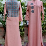 Zahra Khayyam Casual outfits 2013 For Women