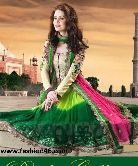 Wedding dresses, bridal dresses, Latest dresses, latest fashion news, life and style, awesome stuff, pakistani anarkali, anarkali dresses, anarkali dress, pakistani fashion, anarkali frocks, latest anarkali frocks, wedding gown, best wedding dresses, bridesmaid dresses, brides galleria