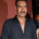 400 crore deal with Star India by Ajay Devgan-1