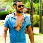 400 crore deal with Star India by Ajay Devgan-10