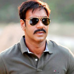 400 crore deal with Star India by Ajay Devgan-11