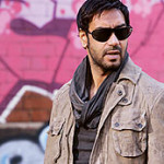 400 crore deal with Star India by Ajay Devgan-12