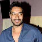 400 crore deal with Star India by Ajay Devgan-13