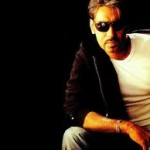 400 crore deal with Star India by Ajay Devgan-14