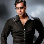 400 crore deal with Star India by Ajay Devgan