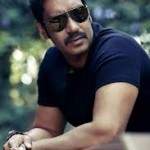 400 crore deal with Star India by Ajay Devgan 3 150x150 400 crore deal with Star India by Ajay Devgan
