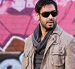400 crore deal with Star India by Ajay Devgan-4