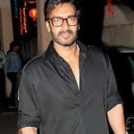 400 crore deal with Star India by Ajay Devgan 5 150x150 400 crore deal with Star India by Ajay Devgan