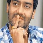 400 crore deal with Star India by Ajay Devgan-6