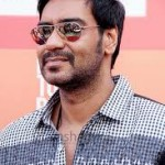 400 crore deal with Star India by Ajay Devgan 7 150x150 400 crore deal with Star India by Ajay Devgan