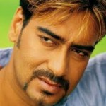 400 crore deal with Star India by Ajay Devgan 9 150x150 400 crore deal with Star India by Ajay Devgan
