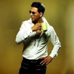 Akshay Kumar Signs two Movies Deal with Ramesh Taurani-1