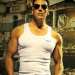 Akshay Kumar Signs two Movies Deal with Ramesh Taurani-13