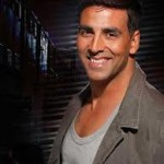 Akshay Kumar Signs two Movies Deal with Ramesh Taurani-14