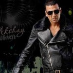 Akshay Kumar Signs two Movies Deal with Ramesh Taurani-15