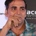 Akshay Kumar Signs two Movies Deal with Ramesh Taurani-3